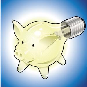 Ahorro-de-energía.jpg