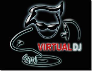 virtual_dj